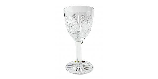 Verres à vin blanc LAURA classique