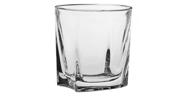 Verres cristal CLASSIC